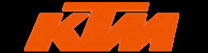 KTM-Cataloghi-2019.png