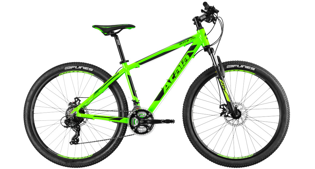 "ATALA REPLAY 27,5"" MD"