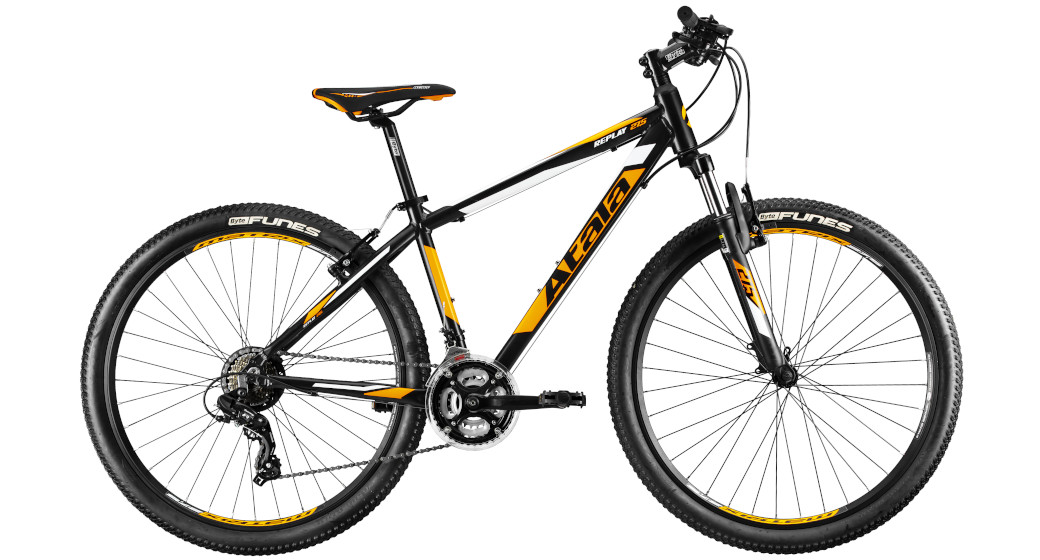 "ATALA REPLAY 27,5"" VB"