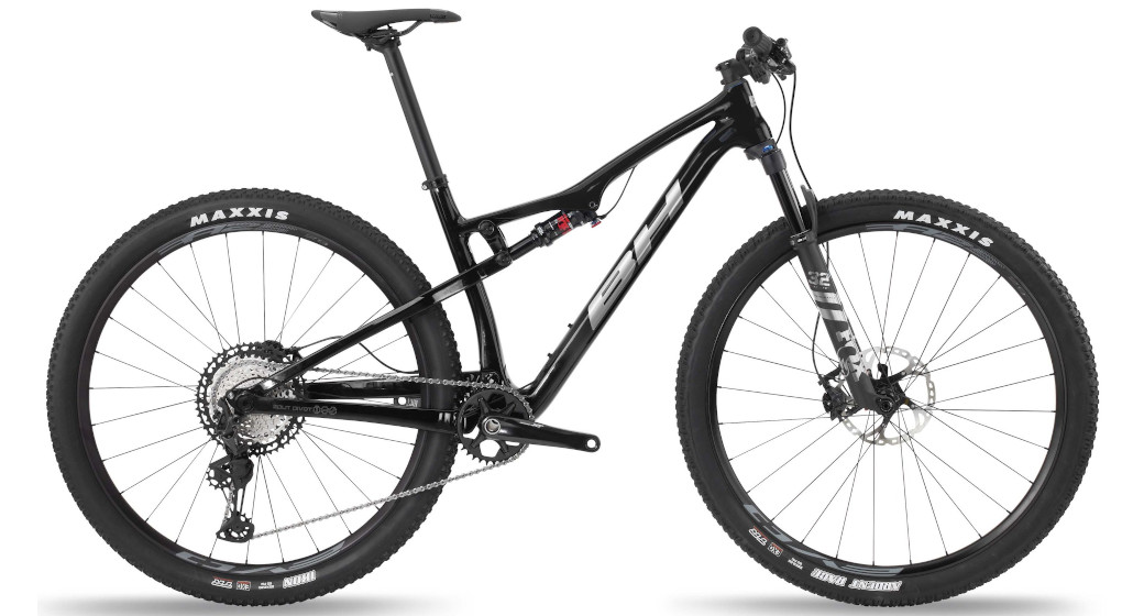 BH LYNX RACE CARBON RC 7.0