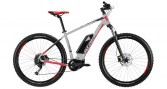 ATALA B CROSS CX 500
